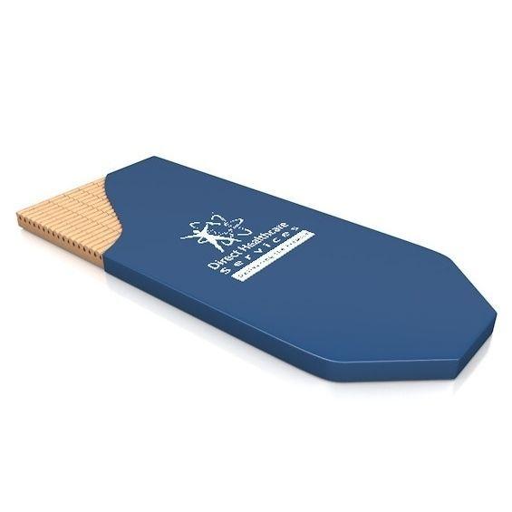 beautyrest 4inch gel memory foam mattress topper with waterproof cover - Slumber Solutions