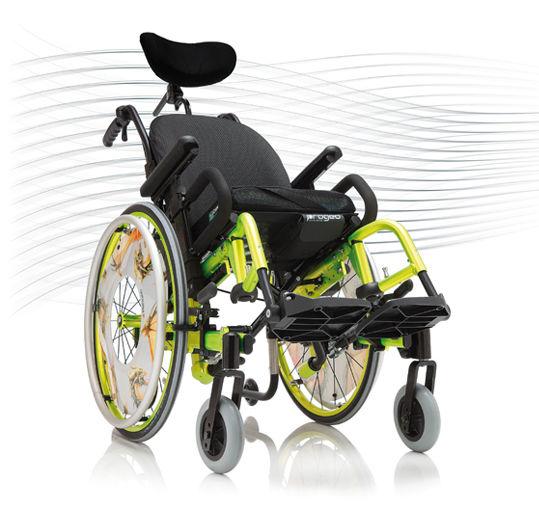 Passive wheelchair / all-terrain / folding / reclining - Tekna Tilt JUNIOR  sc 1 st  MedicalExpo & Passive wheelchair / all-terrain / folding / reclining - Tekna ... islam-shia.org