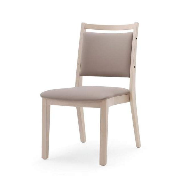 Waiting Room Chair Dining Stackable