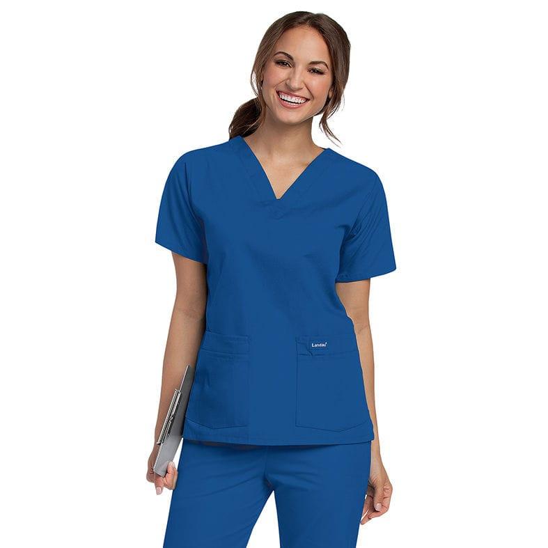 a70c697321d Medical tunic / women's - 8219 - Landau Uniforms, Inc