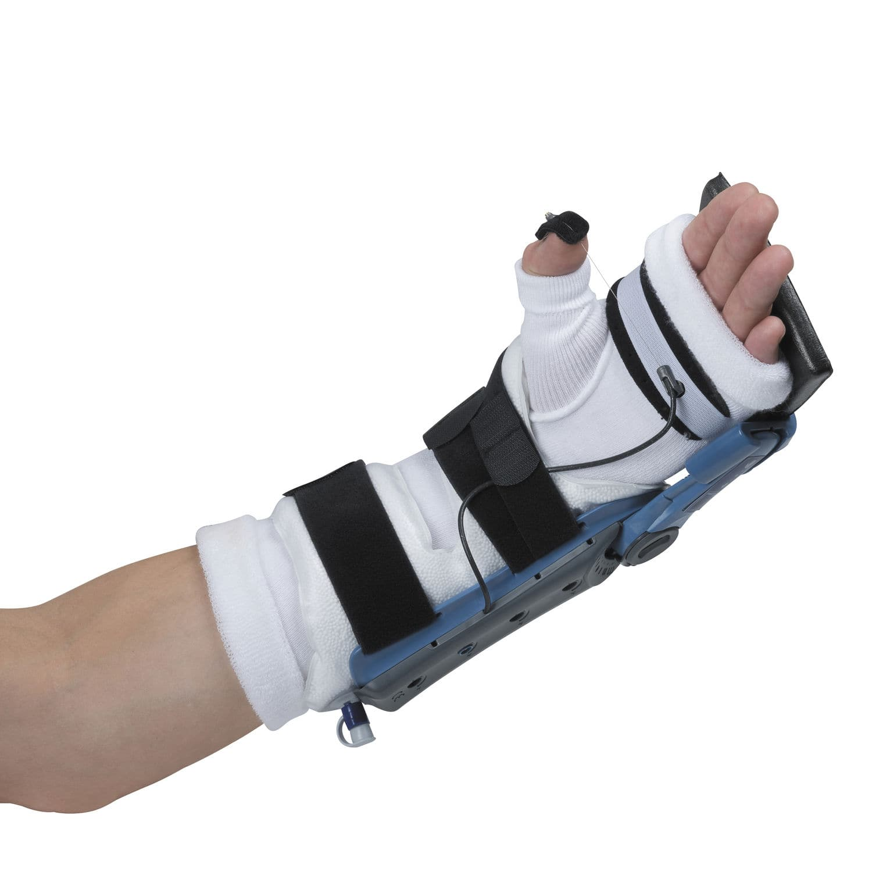Wrist Hand Thumb Orthosis