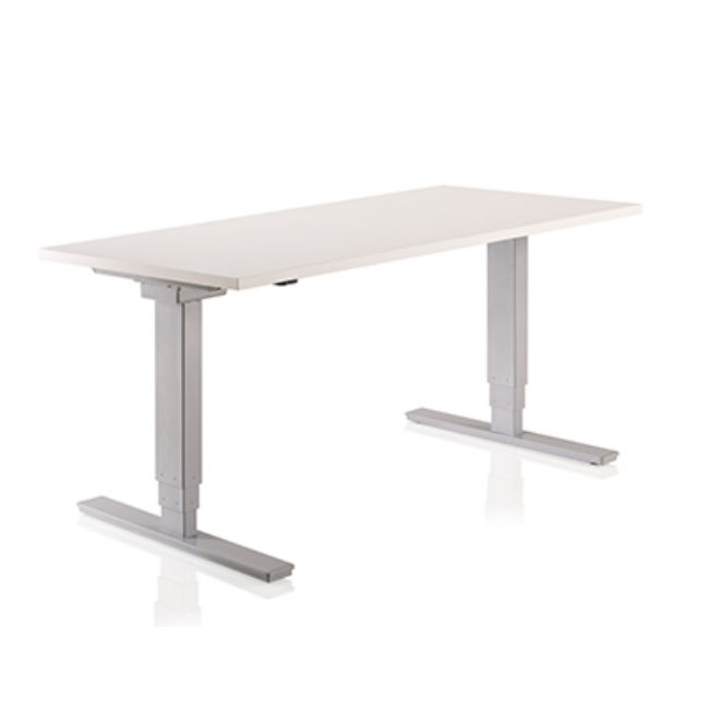 Height Adjule Desk Electric Toggle