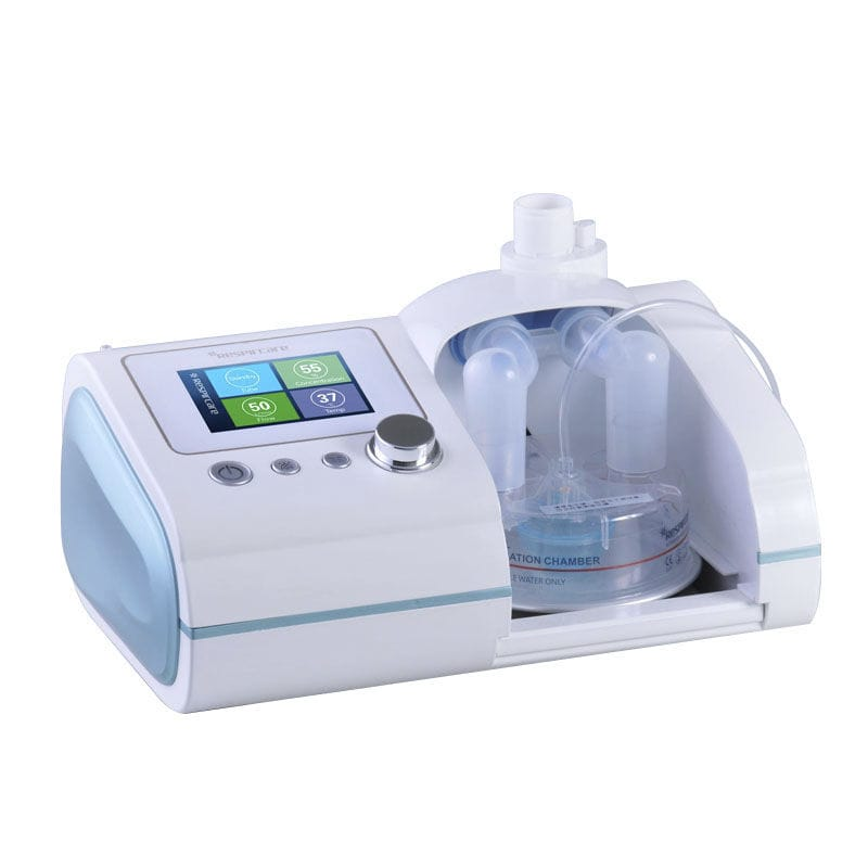 Ultrasonic Humidifier For Home Use Warming Disposable