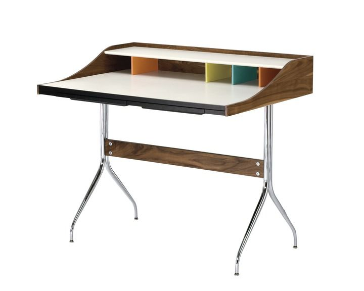 Entzuckend Rectangular Desk · Rectangular Desk · Rectangular Desk ...