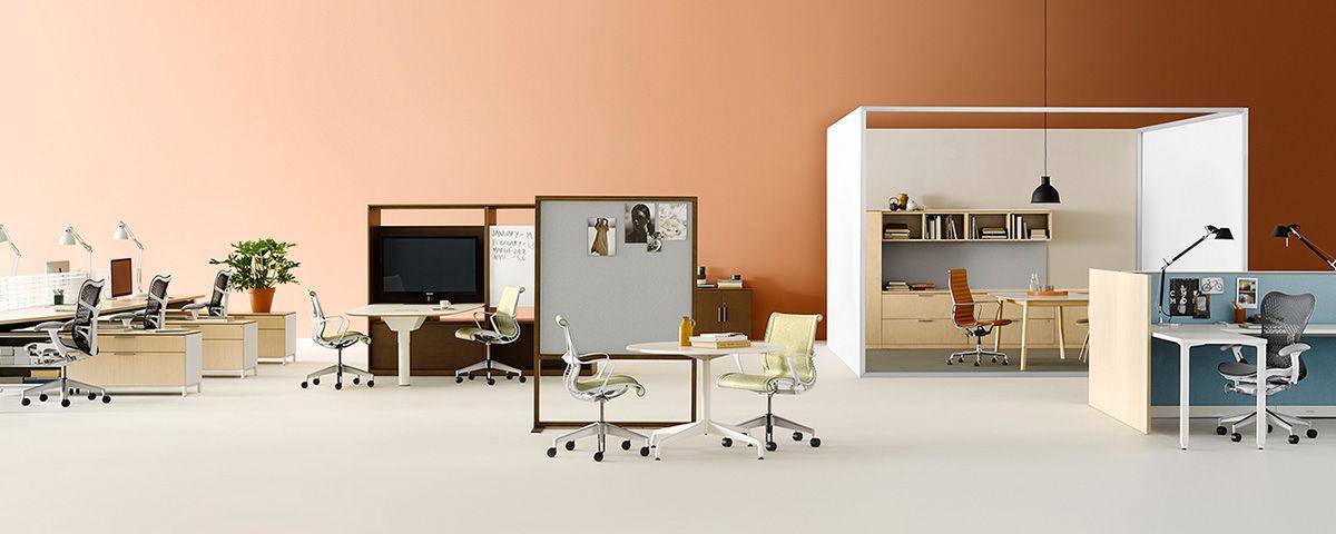 Workstation Desk · Workstation Desk ...
