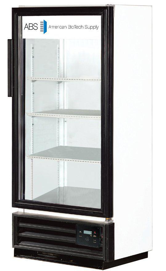 Laboratory Refrigerator Cabinet Door ABT American - Abt refrigerators