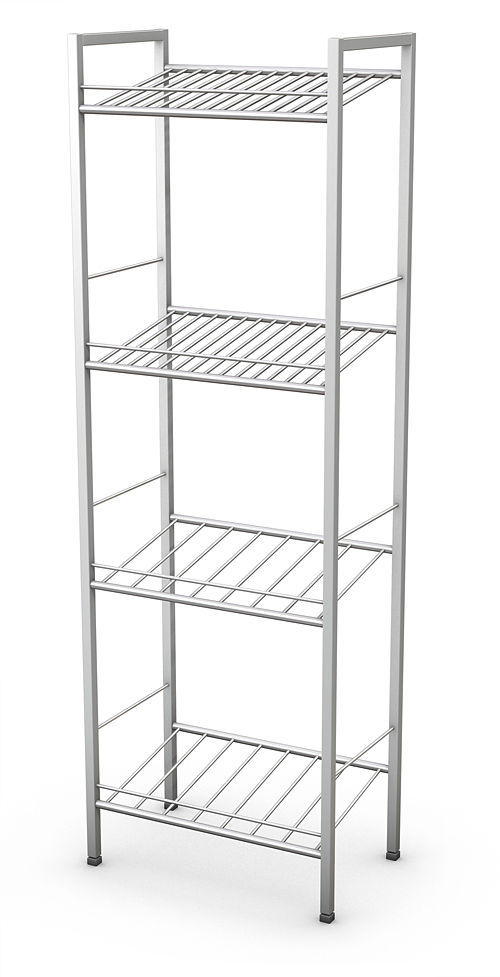 stackon 22compartment storage cabinet