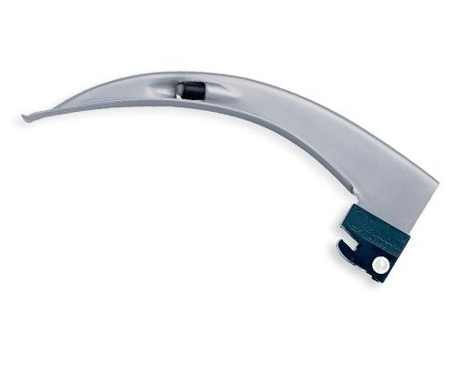 Laryngoscope Blades Macintosh Macintosh Laryngoscope Blade
