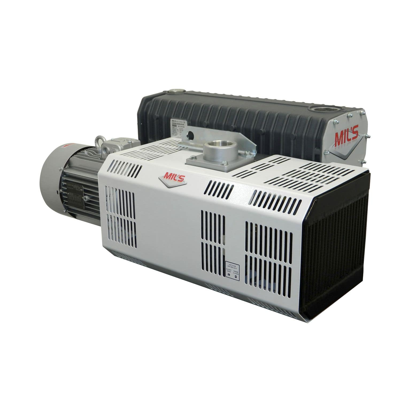 Medical Vacuum Pump System Medical Vacuum Pump Rotary