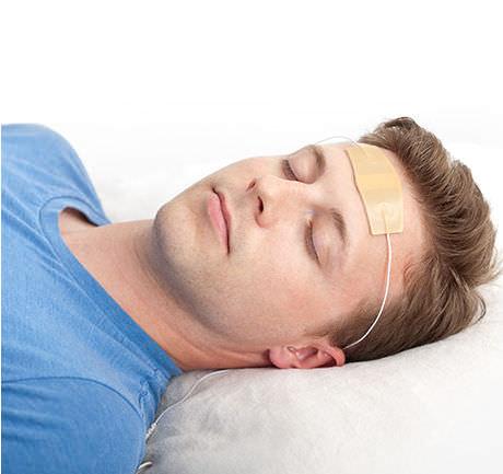 Vagus Nerve Stimulation Vagus Nerve Stimulation