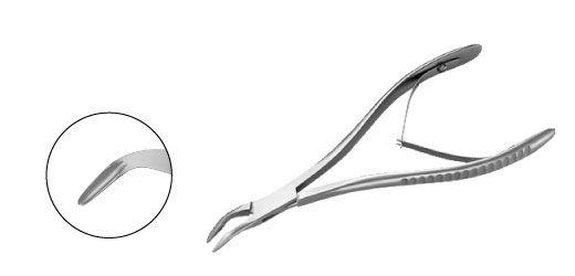 Rongeurs Dental Instruments Rongeur Forceps Dental 15 2
