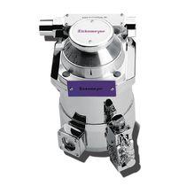 Veterinary anesthesia vaporizer / isoflurane