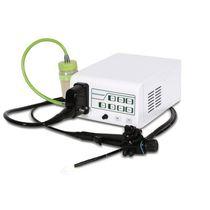 Veterinary gastroscope / veterinary bronchoscope