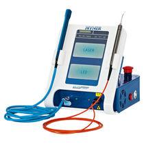 Dental laser / diode / tabletop