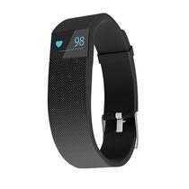 Wrist heart rate monitor / Bluetooth