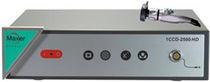 Endoscope camera / full HD / CCD / stroboscopic