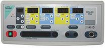 Saline cutting electrosurgical unit / bipolar cutting / vessel-sealing / bipolar coagulation