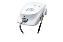 Tattoo removal laser / Nd:YAG / tabletop