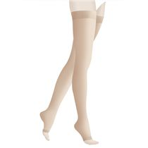 Compression stockings / women's