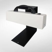 UV lamp / laboratory / bench-top