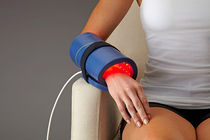 Medical light / light therapy / LED / wearable