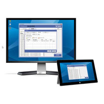 DICOM converter software / for PACS / medical / hospital