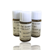 Quality control reagents / multi-function