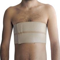 Thoracic support belt / adult / soft