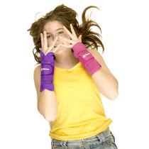 Wrist orthosis / pediatric