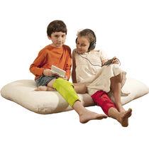 Knee splint / pediatric