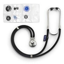 Sprague-Rappaport stethoscope