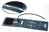 Sphygmomanometer cuff