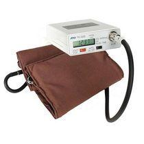 Ambulatory patient monitor / NIBP / handheld