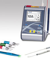 Surgical laser / diode / tabletop