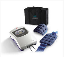 Magnetic therapy unit / tabletop / 1-channel