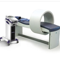 Magnetic therapy table / magnetic therapy unit