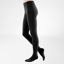 Compression pantyhose / women's