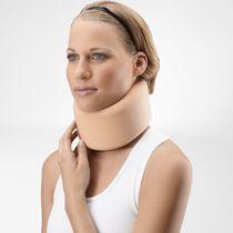 Foam cervical collar / C2 / adult