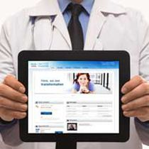 Communication software / management / telehealth