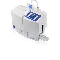 Diabete POCT analyzer / HbA1c / CRP / blood glucose