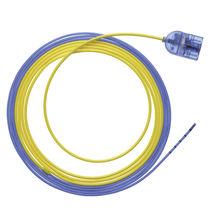 Endoscopy coagulation probe / argon plasma