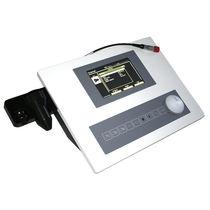 Biostimulation laser / Nd:YAG / tabletop