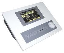 Electro-stimulator / tabletop / IF / TENS