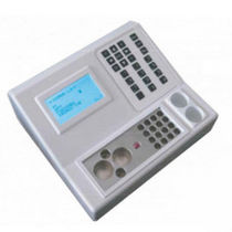 Automatic coagulation analyzer / human / 16-channel