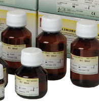 Biochemistry reagents / veterinary laboratory / for amylase