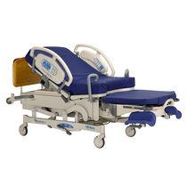 Delivery bed / electric / height-adjustable / Trendelenburg