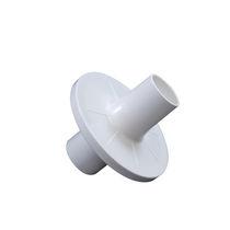 Spirometer filter / air / antibacterial