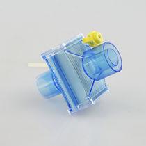 O2 concentrator filter / air