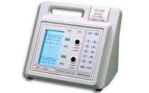 Automatic coagulation analyzer / 2-channel / POC