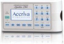 Automatic coagulation analyzer / POC
